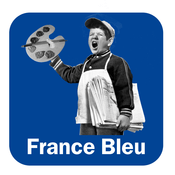 Podcast France Bleu Azur - Le grand agenda