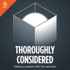 Relay FM - Thoroughly Considered
