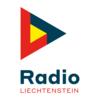 Radio Liechtenstein