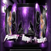 Radio Power-Angel-Radio