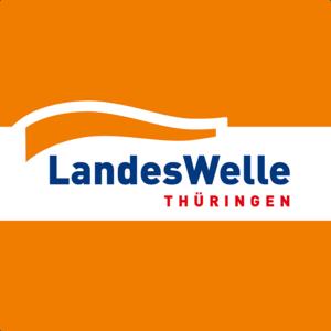 Radio LandesWelle Thüringen