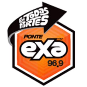 Exa FM Republica Dominicana