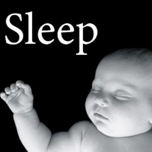 CALM RADIO - Sleep