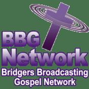 Radio BBG Network