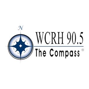 Radio WCRH - The Compass 90.5 FM