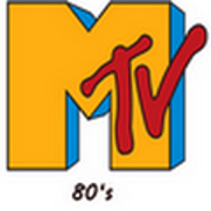 Radio MTV 80's