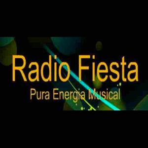 Radio Radio Fiesta 103.7