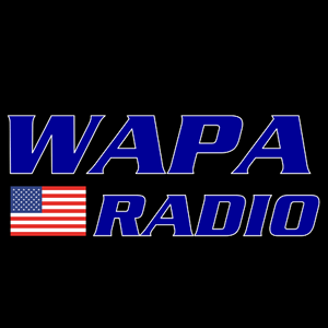 WAPA - Cadena Wapa Radio 680 AM