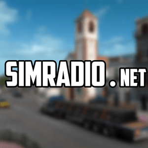 Radio Sim Radio