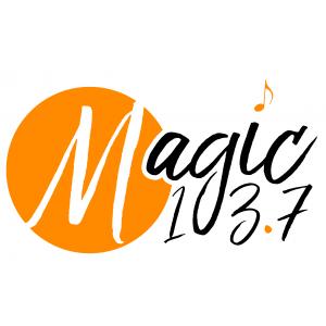 Radio Magic 103.7
