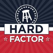 Podcast Hard Factor