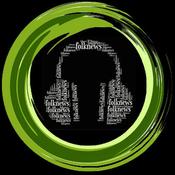 Radio Folknews