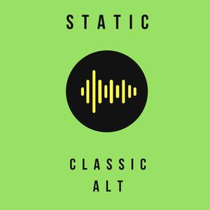 Radio Classic Alt
