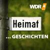 WDR 4 Heimatgeschichten