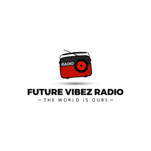 Radio Future Vibez Radio