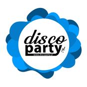 Radio Radio DiscoParty.pl - Disco Polo