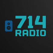Radio 714 Radio