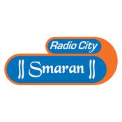 Radio Radio City Smaran