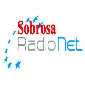 Radio Sobrosa Radio Net