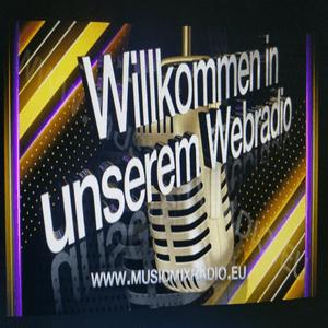 Radio MusicMix