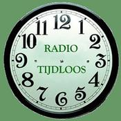 Radio Radio Tijdloos