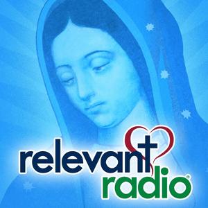 Radio KHJ - Relevant Radio 930 AM