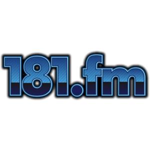 Radio 181.fm - BeBop Jazz