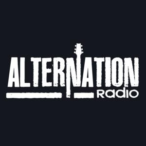 AlterNation