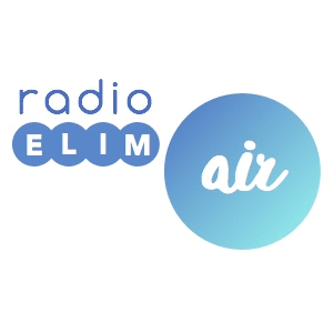 Radio Radio Elim Air