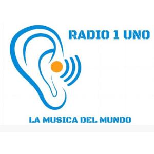 Radio Radio 1 Uno