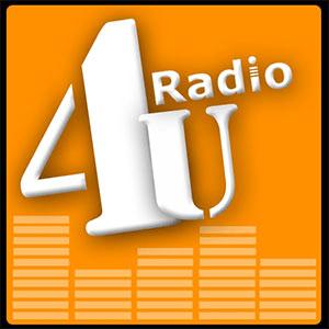 Radio R4U - Easy Listening