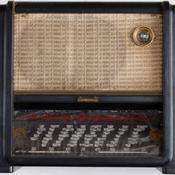 Radio handmade-music