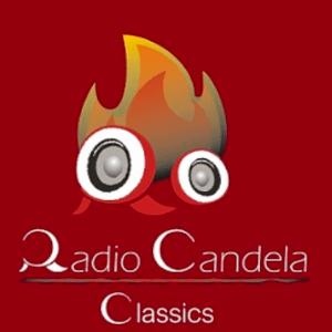 Radio Radio Candela Classics