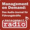Kommunikation – Management Radio