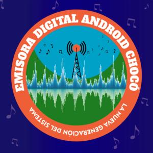 Radio Emisora Digital Android Chocó