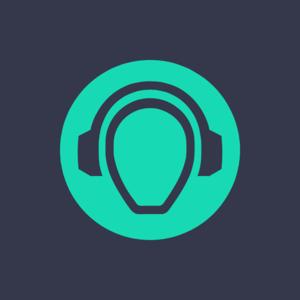 Radio electronow