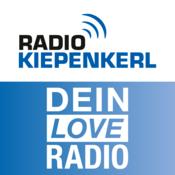Radio Radio Kiepenkerl - Dein Love Radio