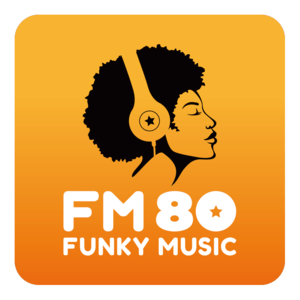 Radio FM 80 FUNKY MUSIC Radio