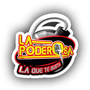 Radio La Poderosa LG