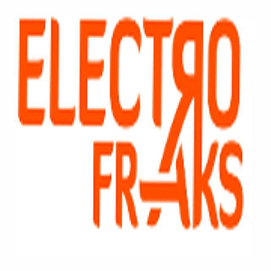 Radio Electrofreaks
