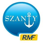 Radio RMF Szanty