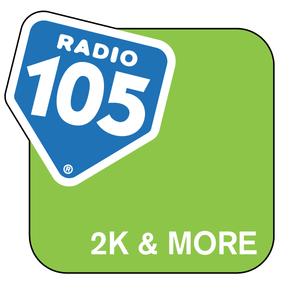 Radio Radio 105 - 2k & More!