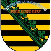 Radio Musikwelle-Sachsen