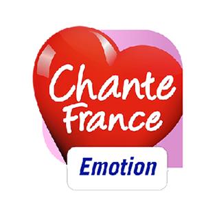 Chante France Emotion