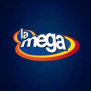 Radio LaMegaRadio.es Valencia 107.1 FM
