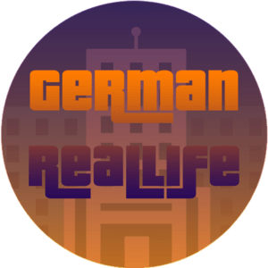 Radio germanreallife