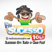 Radio FM Sucesso