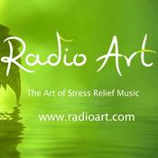 Radio RadioArt: Vocal Jazz