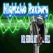 Radio Nightclub-Roxbury
