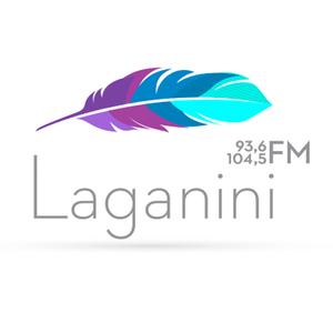Radio Laganini FM